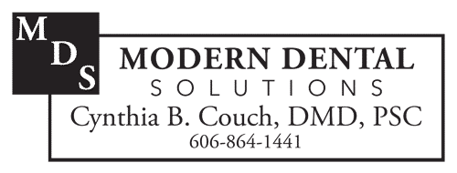 Modern Dental Solutions