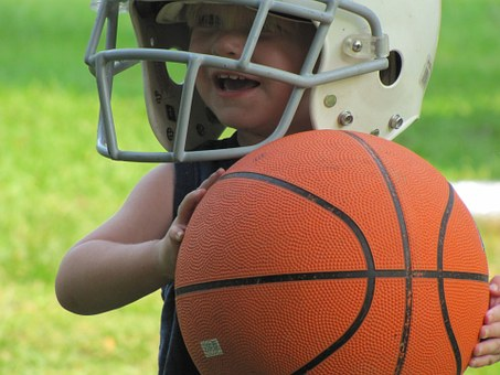 Does My Child Need a Mouthguard?