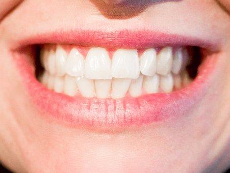 Beautiful Smiles and Healthy Teeth